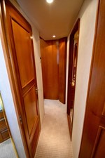 Six C One II 42 62-2000-Offshore-Yachts-Pilot-House-42