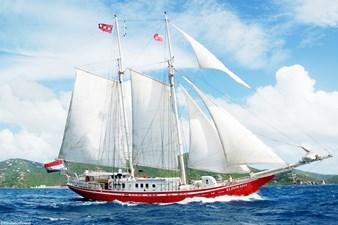 Eldorado-Under Sail-004