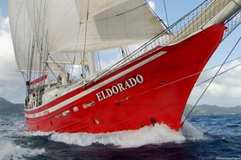 Eldorado-Under Sail-005