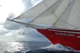 Eldorado-Under Sail-006