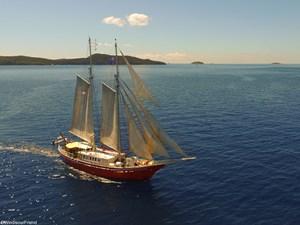 Eldorado-Under Sail-008