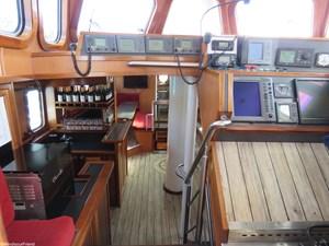 Eldorado-Under Sail-001