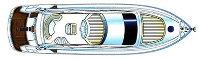 56-2004-Aicon-62