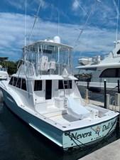 Nevera Dull Hook 1 53-1979-Hatteras-Sportfish-01