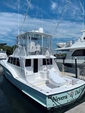 Nevera Dull Hook 2 53-1979-Hatteras-Sportfish-02