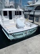 Nevera Dull Hook 4 53-1979-Hatteras-Sportfish-04