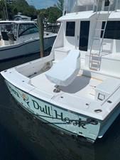 Nevera Dull Hook 5 53-1979-Hatteras-Sportfish-05