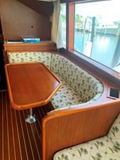 Nevera Dull Hook 11 53-1979-Hatteras-Sportfish-11