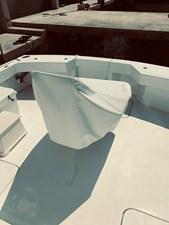 Nevera Dull Hook 19 53-1979-Hatteras-Sportfish-19