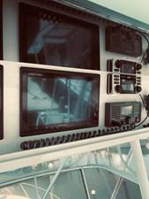 Nevera Dull Hook 22 53-1979-Hatteras-Sportfish-22