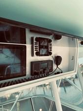 Nevera Dull Hook 23 53-1979-Hatteras-Sportfish-23