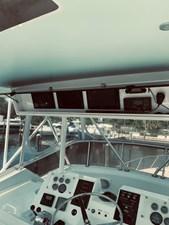 Nevera Dull Hook 25 53-1979-Hatteras-Sportfish-25