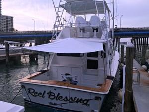 52-2004-Ocean-Sportfish-07
