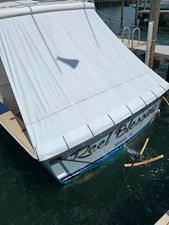 52-2004-Ocean-Sportfish-08