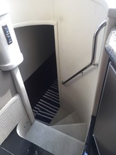 Steps to Accomodations