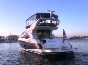 50-2006-Sunseeker-Manhattan-03