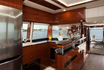 6 Galley