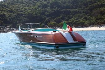 Riva Aquarama Special 2 IMG_9645R