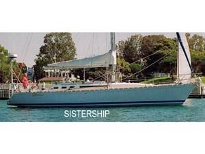 Sistership2T