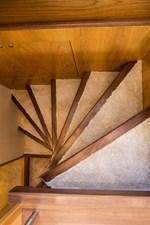 INTEGRITY 17 Stairway