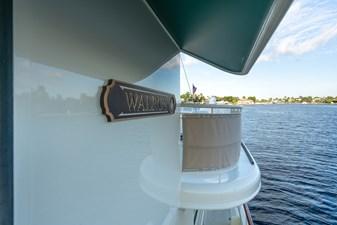 WALRUS 32