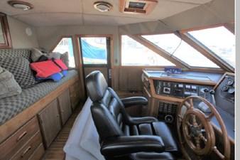 46 1988 Fu Hwa Cockpit 11 12