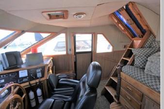 46 1988 Fu Hwa Cockpit 12 13