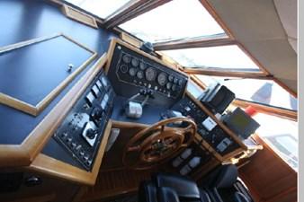 46 1988 Fu Hwa Cockpit 13 14