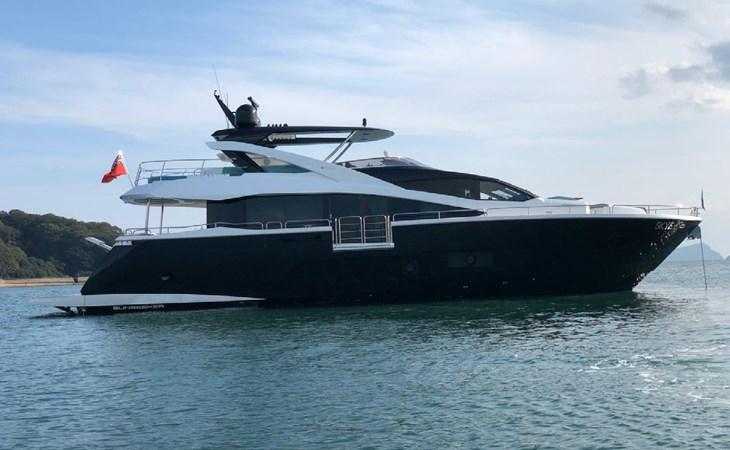 Yacht-SKYE-Sunseeker (1)