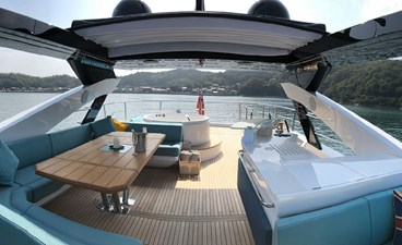 Yacht-SKYE-Sunseeker (8)
