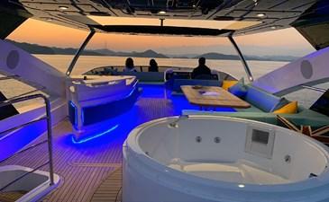 Yacht-SKYE-Sunseeker (11)