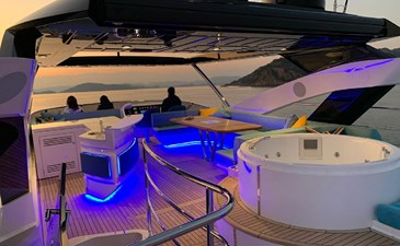Yacht-SKYE-Sunseeker (12)