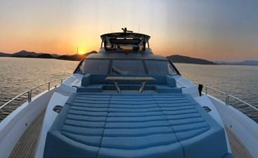 Yacht-SKYE-Sunseeker (13)