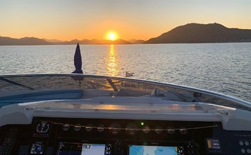 Yacht-SKYE-Sunseeker (14)