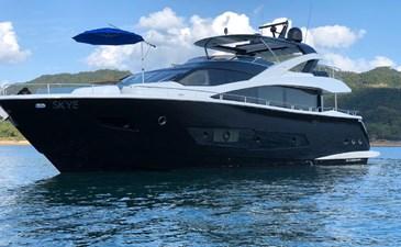 Yacht-SKYE-Sunseeker (15)