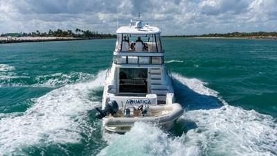Aquatica 45