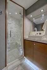 VIP Bath - Forward