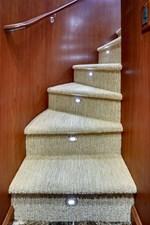2011 85 Burger - Master SR Stairwell (2)