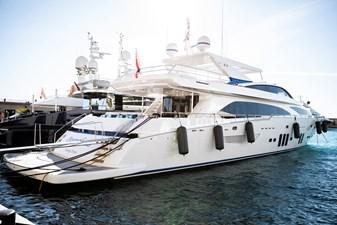 Yacht_2021_ChrisPhilippo-133