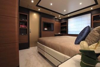 Lady MRD 9 Benetti-Lady-M_interiors_lower-deck-13