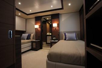Lady MRD 10 Benetti-Lady-M_interiors_lower-deck-14