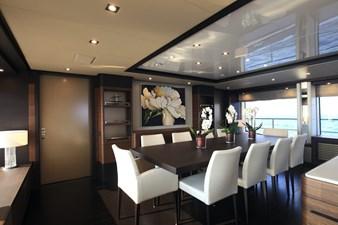 Lady MRD 12 Benetti-Lady-M_interiors_Main-deck-3