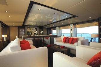 Lady MRD 13 Benetti-Lady-M_interiors_Main-deck-6