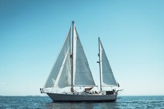 Sea Lady 1 001