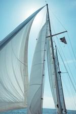 Sea Lady 2 002