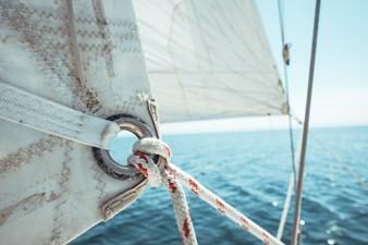 Sea Lady 3 003