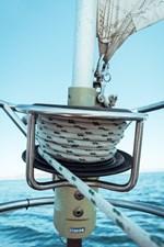 Sea Lady 4 004