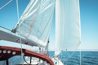 Sea Lady 5 005