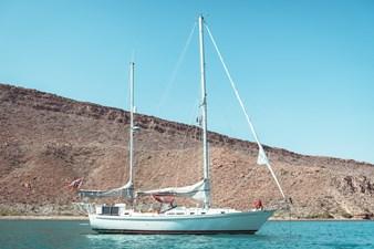 Sea Lady 7 007