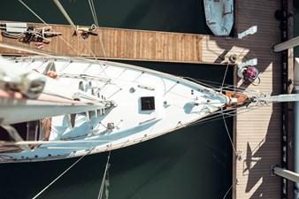 Sea Lady 8 008